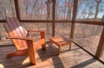 pacem-porch