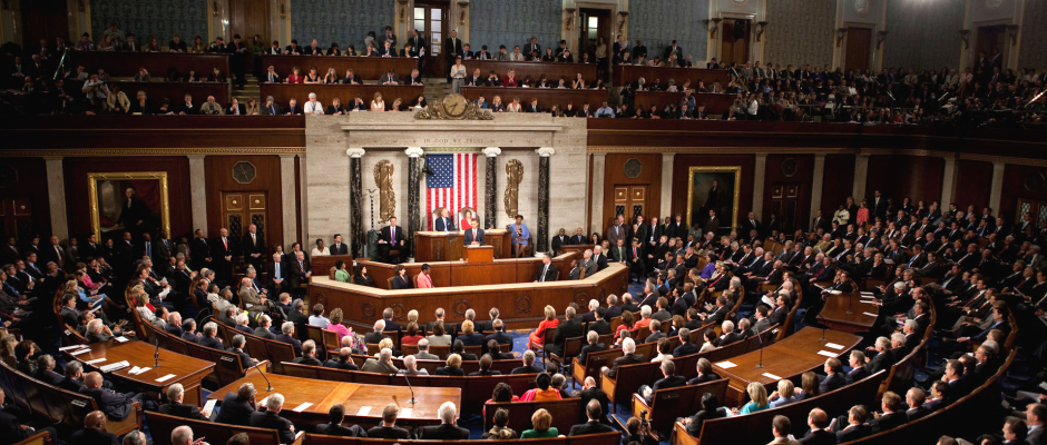 a/c and the american congress – penn political review