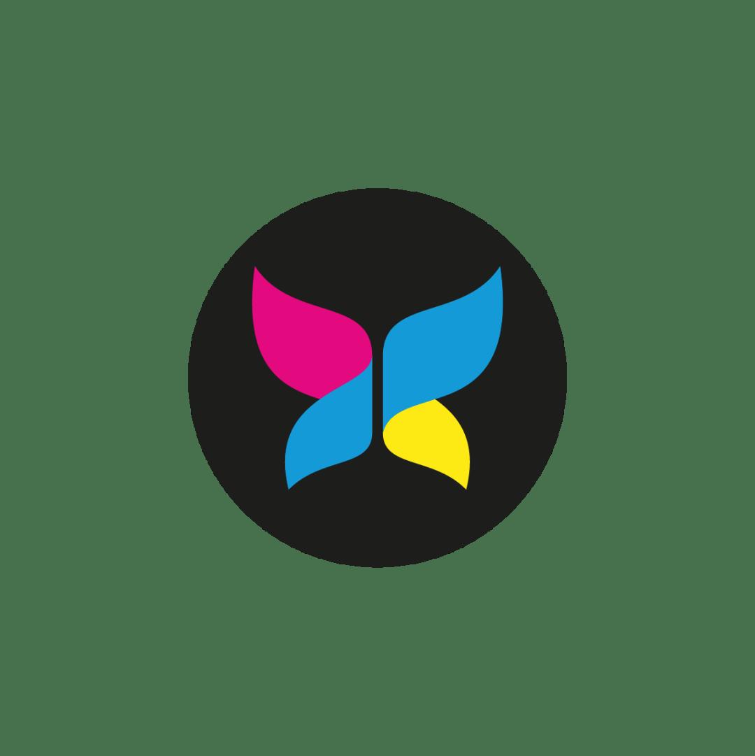 Penn Printing Logo
