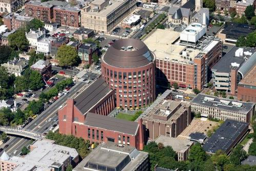the-wharton-school-huntsman-hall-university-of-pennsylvania-3730-walnut-street-philadelphia-pa-19104-duncan-pearson