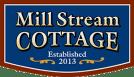 Mill Stream Cottage