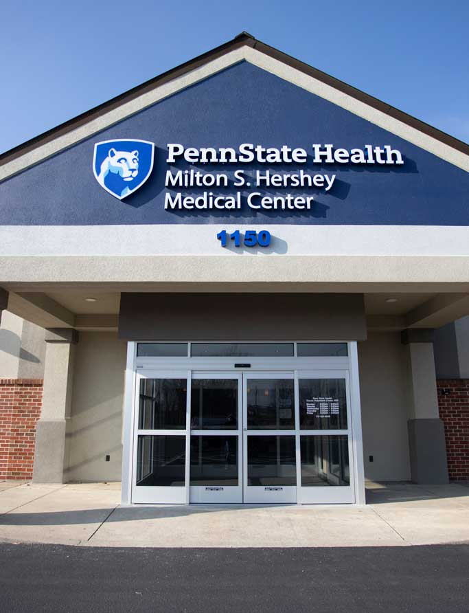 Penn State Health Patient Portal : state, health, patient, portal, State, Health, Cocoa, Outpatient, Center