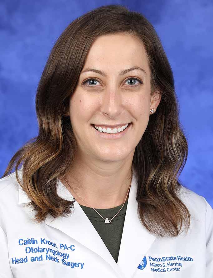 Cristina I. Truica, MD - Penn State Cancer Institute