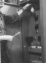mark-wharton-with-comment-about-transmitter-reliability