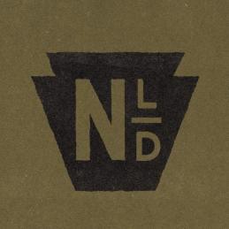 nld-logo