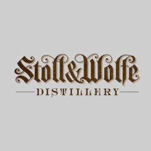 stollwolfe