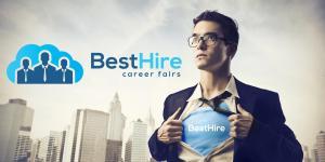 Atlanta Job Fair July 26, 2018 - Career Fair & Hiring Events @ The Westin Peachtree Plaza, Atlanta | Atlanta | GA | US