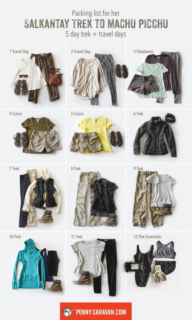 Salkantay-Packing-List-HERS