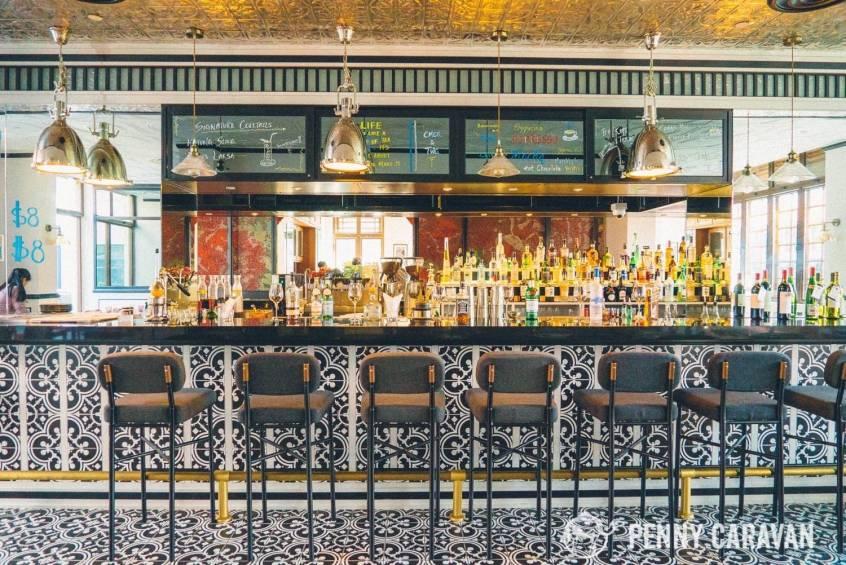 Hotel Indigo Singapore-18