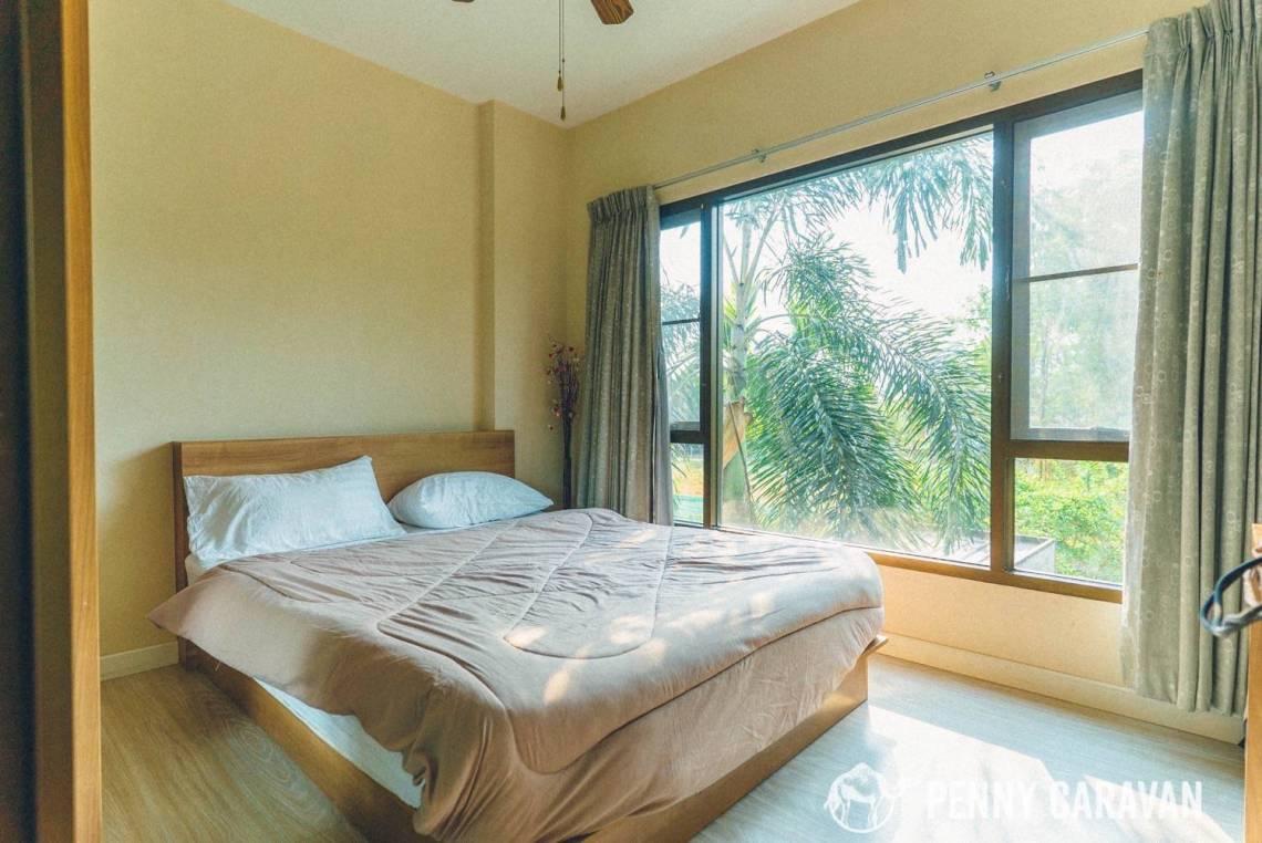 Chiang Mai Airbnb-14.jpg