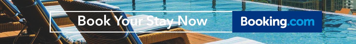 Booking Ad-Bangkok
