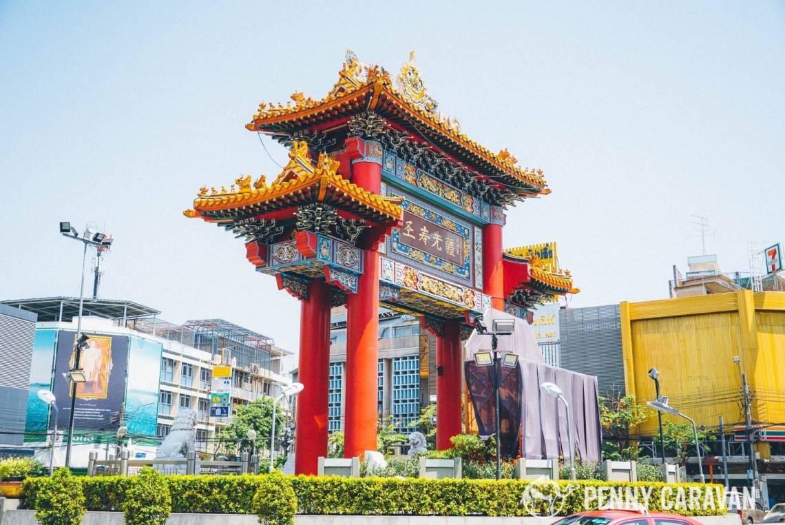 Chinatown-27