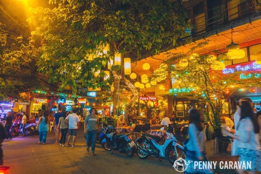 Khao San Road-29