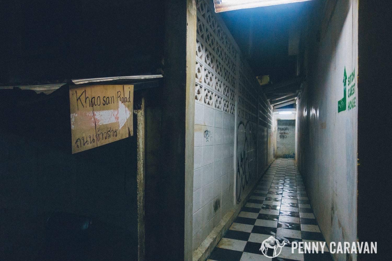 Khao San Road-44