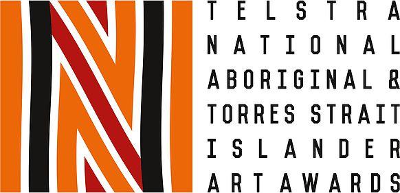 33rd Telstra Aboriginal & Torres Strait Islander Art Award People's Choice Award winner 2016