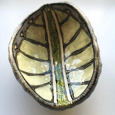 664-dhinawan-emu-egg-encasement-bowl