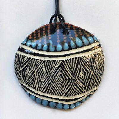 980-diamond-pendant
