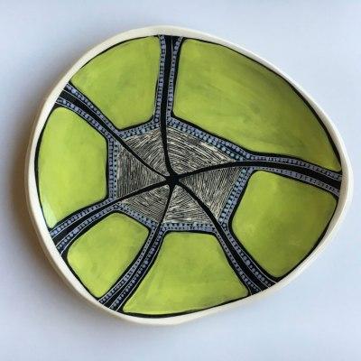 995-finger-lime-spirit-dreaming-plate