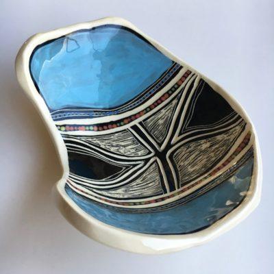 999-blue-diamond-butterfly-dish