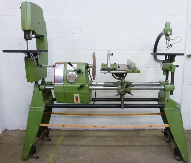 The Best Used Woodworking Tools For Sale Uk Writings And