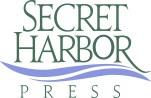 secret_harbor_final_logo-600-cmyk