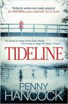 cover of Tideline