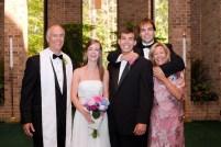 Nicholas &Kenan's wedding 2010