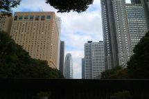 Diario De Viaje Tokyo - 1. Flo Pereira