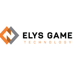 best penny stocks to watch right now ELYS stock