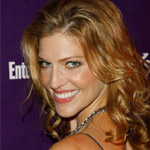 """Penny teaches you how to get the job and what to do once you've got it."""" Tricia Helfer star of ASCENSION – Sci-Fi 2015 , KILLER WOMEN on ABC – 2014, BATTLE STAR GALACTICA, THE FIRM – NBC"""