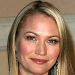 """I credit Penny with every role I get."""" Sarah Wynter - Mtrial (New David Kelly Series) , AMERICAN ODYSSEY, CALIFIRNICATION, DAMAGES, Star of 24"""
