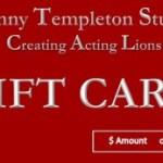 1-gift-card-