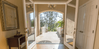 Sliding Glass Doors vs. French Doors: Investing in the Best