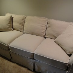 Where To Get Rid Of A Sleeper Sofa Beds Grey Pennywisepanache Stylish Living Without Spending Fortune