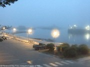 Stonington Maine WebCam