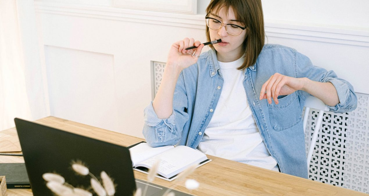 5 steps to reboot writing a novel after a hiatus