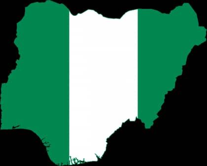DAILY PRAYERS FOR NIGERIA