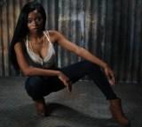 Shay Slank_Slim Photography