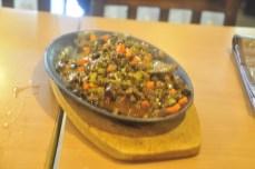 chef-rey-9-18-2014-1-17-59-pm-3216x2136