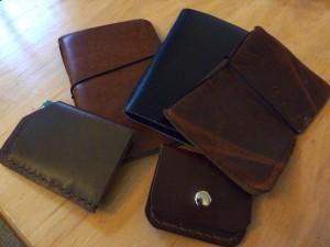 Davis Leatherworks