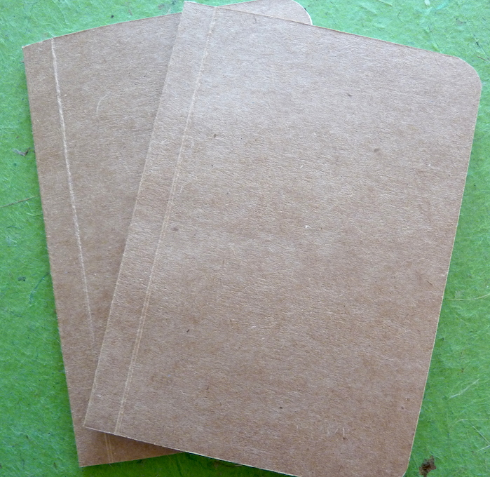 SlimNote notebooks review
