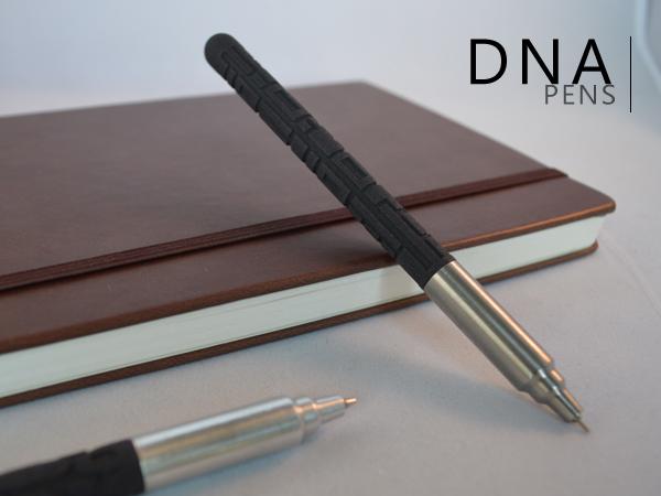DNA Pens