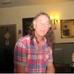 An Interview with John Twiss of Twiss Pens