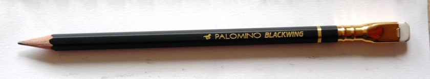 Palomino Blackwing pencil