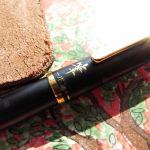 Platinum Fude Brush Pen Review