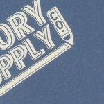 Story Supply Co Pocket Staple Notebook Review