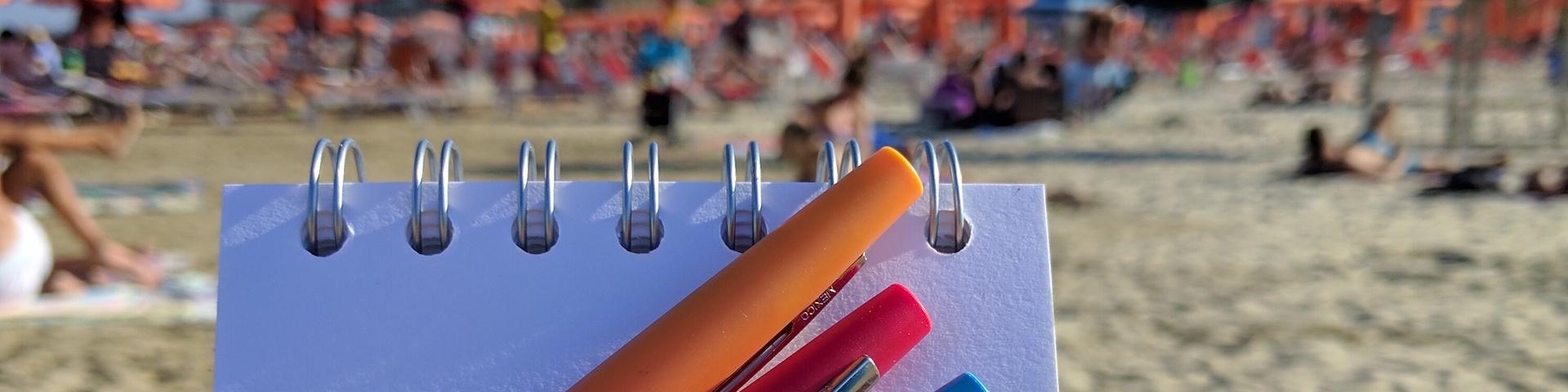 beach-parasols-featured