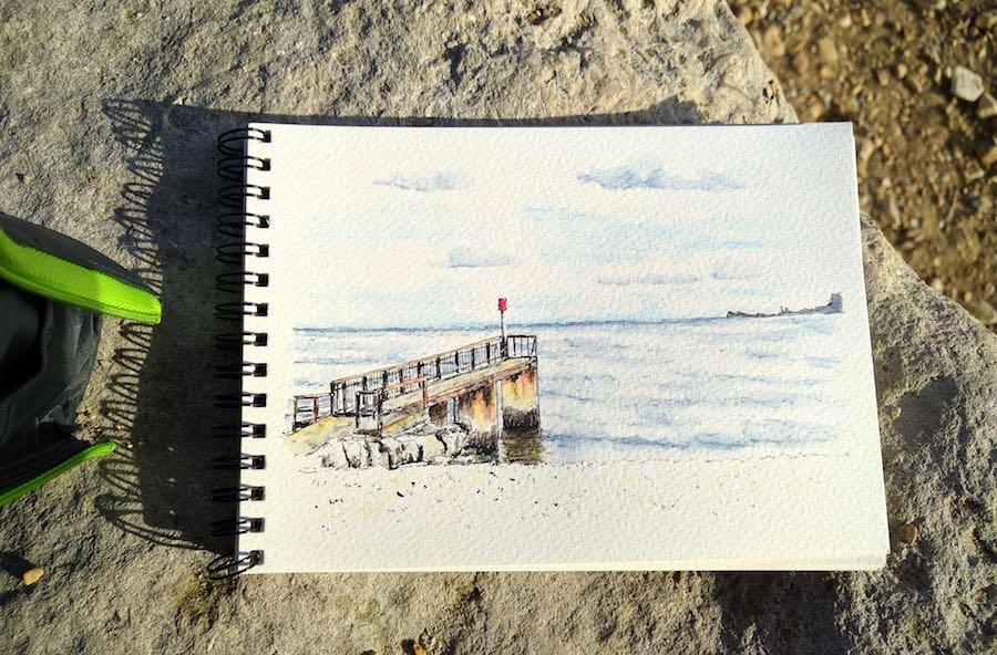 bowleaze-cove-jetty