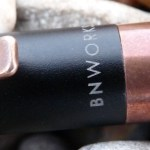 BN Works Twiist Pen Review and Giveaway