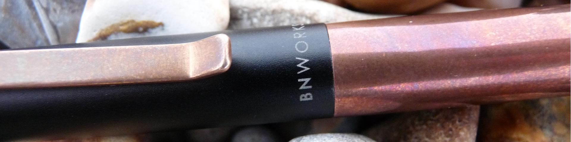 BN Works Twiist featured